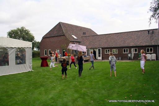 Thomashuis opendag overloon 17-09-2011 (35).JPG