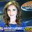Hayley LaPoint's profile photo