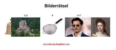 RS-1-1-Bilderrätsel.png