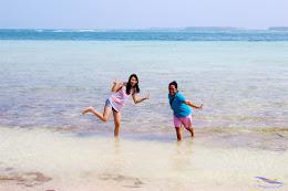 pulau harapan, 15-16 agustus 2015 canon 009