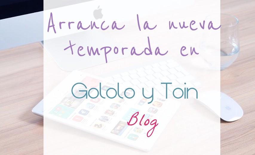 nueva-temporada-blog-gololo-y-toin