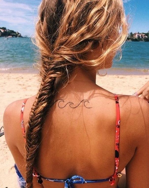 onda_de_trs_da_tatuagem
