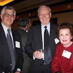 Russell Wright, Chester & Margaret Benge 2007.JPG