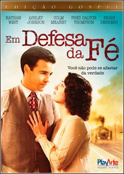KOPAKSOOKASO Em Defesa da Fé   DVDRip   Dual Áudio