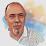 Petrus Riekert's profile photo