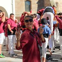 17a Trobada de les Colles de lEix Lleida 19-09-2015 - 2015_09_19-17a Trobada Colles Eix-7.jpg