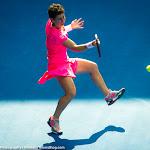 Carla Suarez Navarro - 2016 Australian Open -DSC_7977-2.jpg