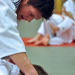 budofestival-judoclinic-danny-meeuwsen-2012_43.JPG