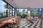 Фото 10 IC Hotels Santai Family Resort