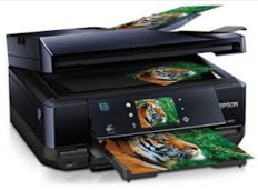 Free Epson Expression XP-800 Driver Download