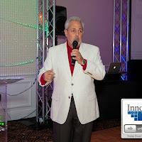 LAAIA 2013 Convention-6637