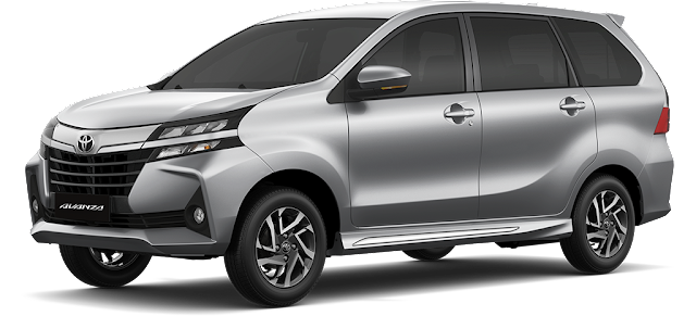 2019 New AVANZA as low as ₱47,000 Downpayment! Marvin Masongsong - Toyota Batangas City