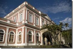 museu_imperial_fachada