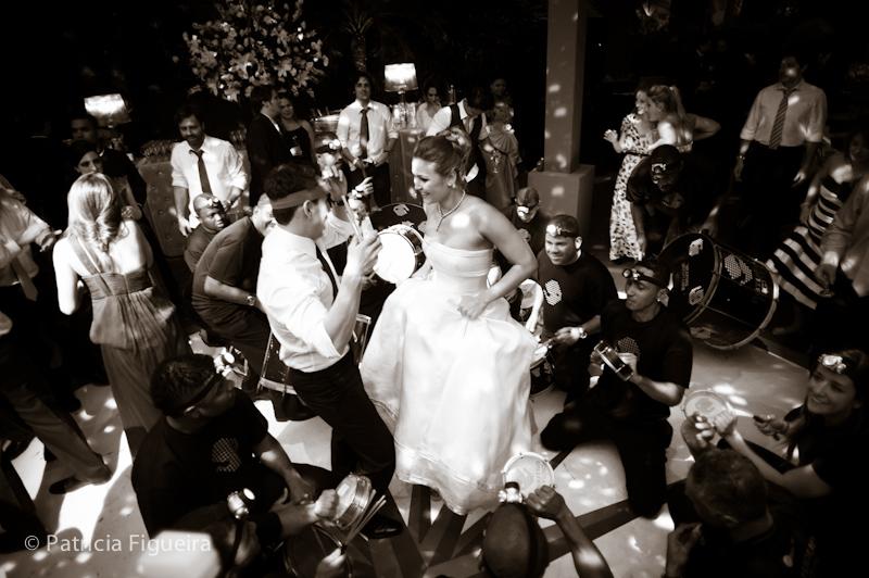 Foto de casamento 2636pb de Renata e DanielInc. Marcações: 10/09/2011, Banda, Batuque Digital, Casamento Renata e Daniel, Rio de Janeiro.