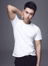 Li Zeren China Actor