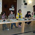 Caminos2010-13.JPG