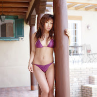 Bomb.TV 2006-08 Yuzuki Aikawa BombTV-ya024.jpg