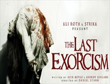 فيلم The Last Exorcism Part II بجودة CAM