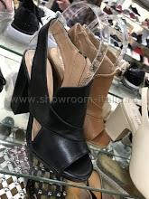 scarpe-prato 13-03 010.jpg