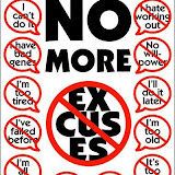 No-More-Excuses-Picture-Quote.jpg