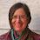Jean Knox's profile photo