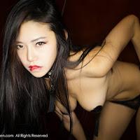 [XiuRen] 2014.02.04 NO.0097  luvian本能 0044.jpg