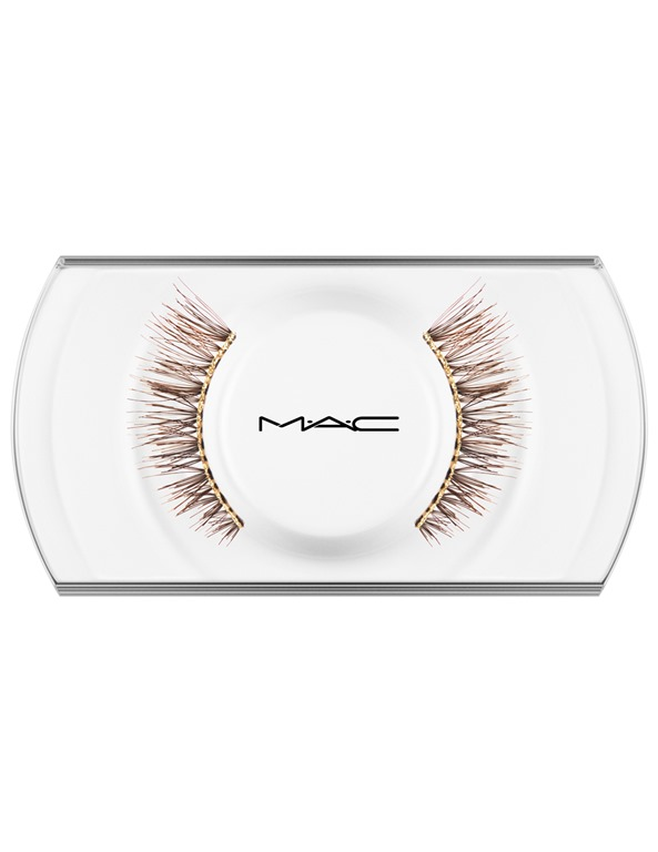 [MAC_Snowball_Lashes_36LashGold_white_300dpi_1%5B9%5D]
