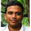 Darshan Birur's profile photo