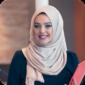 Tải Game أجانب مسلمين للتعارف