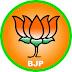 माजी युवक काँग्रेस तालुकाध्यक्षांचा काँग्रेस पक्षाला रामराम. #BJP