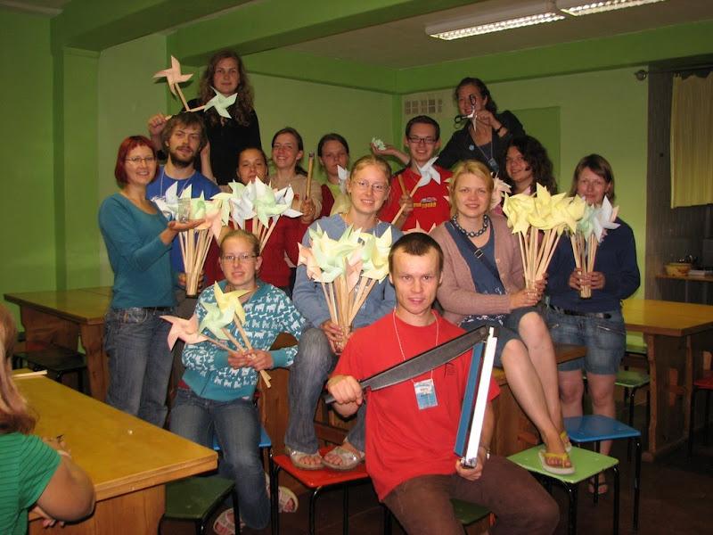 Vasaras komandas nometne 2008 (2) - IMG_5716.JPG