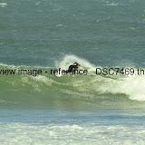 _DSC7469.thumb.jpg