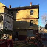 Porch rebuild - IMG_0255.JPG