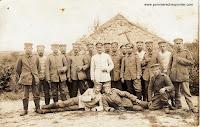 Reserve Infanterie Regiment Nr.228