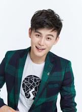 Han Shuai China Actor