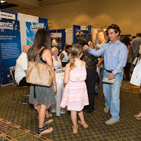 2015 LAAIA Convention-9600