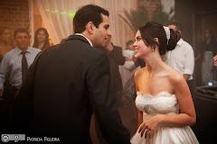 Foto 2452. Marcadores: 04/12/2010, Casamento Nathalia e Fernando, Niteroi
