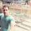 Amit Uniyal's profile photo