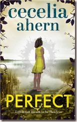 perfect cecelia ahern