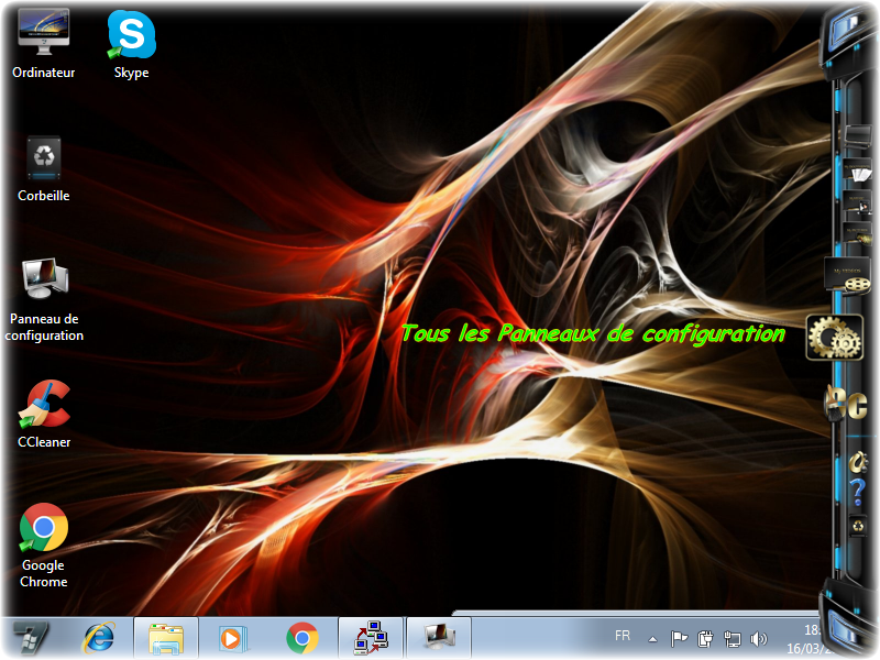 windows 7 titan 64 bits francais iso torrent