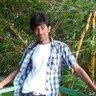 Atheeth Devaraj
