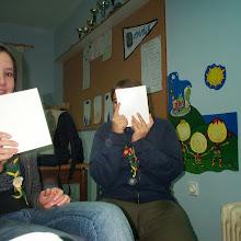 Prisega, Ilirska Bistrica 2004 - Prisega%2B2004%2B002.jpg