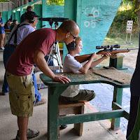 Shooting Sports Aug 2014 - DSC_0215.JPG