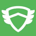 HighVPN- Best VPN Proxy Service for WiFi Security icon