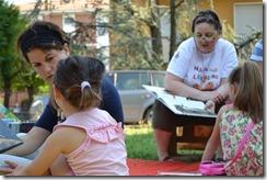 3 - BeepBeepBook 2017 - 20 giugno - Parco Vassallo Osteria (9)