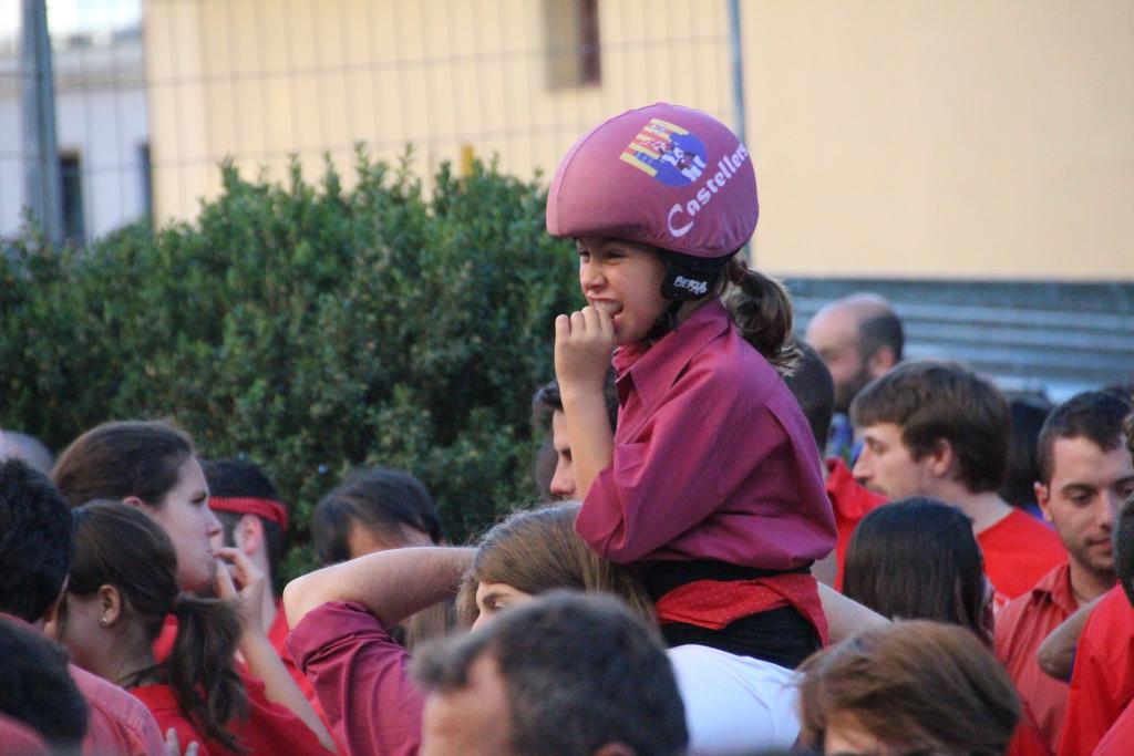 2a Festa Major dels Castellers de Lleida + Pilars Imparables contra la leucèmia de Lleida 18-06-201 - IMG_2359.JPG
