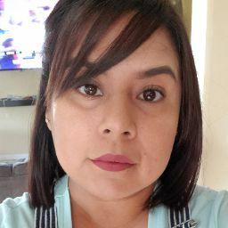 Elsa Chavez