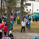 2014.04.12 Tartu Parkmetsa jooks 3 - AS20140412TPM3_173S.JPG