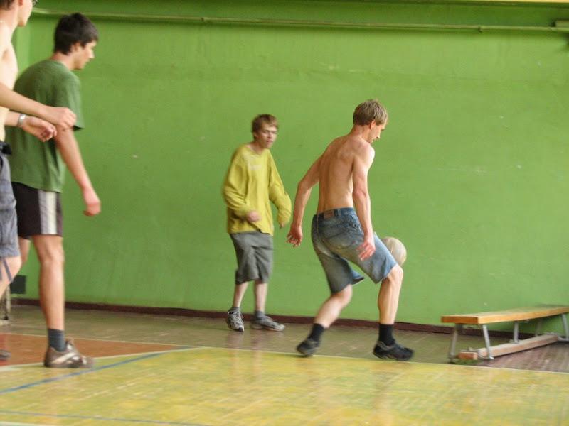 Vasaras komandas nometne 2008 (2) - IMG_5489.JPG