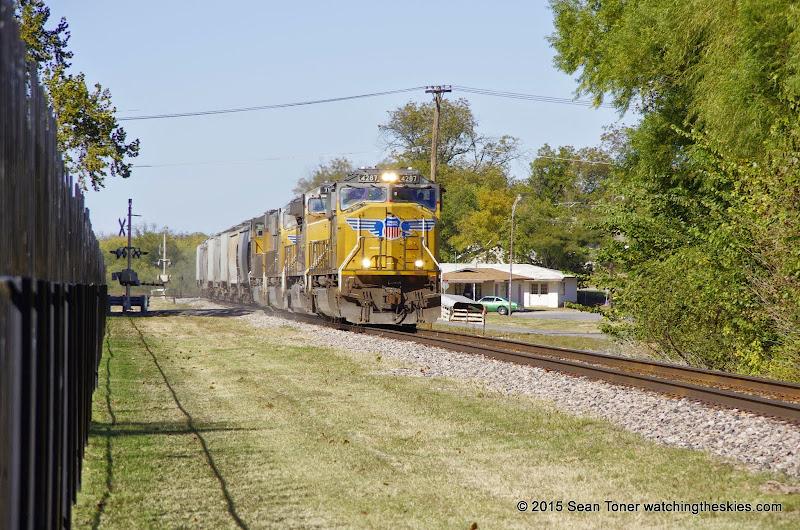 11-08-14 Wichita Mountains and Southwest Oklahoma - _IGP4677.JPG